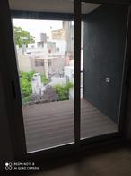 Foto Departamento en Venta   Alquiler en  Pocitos Nuevo ,  Montevideo  26 de Marzo y Julio César