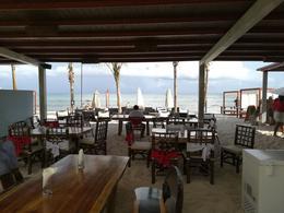 Foto Terreno en Venta en  Playa del Carmen,  Solidaridad          Terreno residencial Fraccionamiento SELVAMAR exclusivo del lado del mar P2383