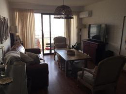 Foto Apartamento en Venta | Alquiler en  Parque Miramar ,  Canelones  Oferta imperdible.