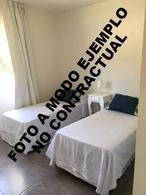 Foto Casa en Alquiler temporario en  Costa Esmeralda,  Punta Medanos  Costa Esmeralda - Deportivo 2 al 500
