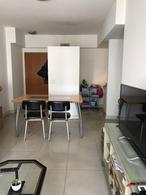 Foto thumbnail Departamento en Alquiler en  Palermo ,  Capital Federal  Godoy Cruz al 2300