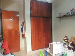 Foto Casa en Venta en  Almagro ,  Capital Federal  Mexico  al 4200