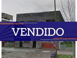 Foto Terreno en Venta en  Villa Ballester,  General San Martin  Italia al 5700