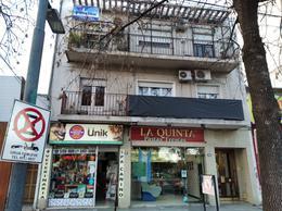 Foto Departamento en Venta en  Olivos,  Vicente López  Maipu 2000