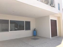 Foto Casa en Venta en  Durango ,  Durango  CASAS NUEVAS EN PRIVADO POR SALIDA A MAZATLAN, FRAC. BALCON DE TAPIAS