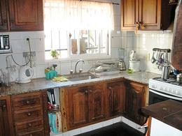 Foto Casa en Venta en  Florida Mitre/Este,  Florida  Francisco Beiró al 500