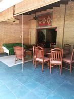 Foto thumbnail Casa en Alquiler | Venta en  Villa Aurelia,  La Recoleta  Zona Municipalidad de Asunción