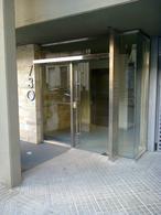 Foto Departamento en Venta en  Centro,  Rosario  Laprida al 700