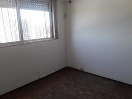 Foto thumbnail Departamento en Alquiler en  Zona Norte,  San Miguel De Tucumán  MARCOS PAZ al 100