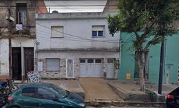 Foto Departamento en Venta en  Barracas ,  Capital Federal  Quinquela Martin y Av. Regimiento de los Patricios