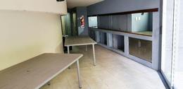 Foto Departamento en Venta en  Palermo ,  Capital Federal  CERVIÑO 4700