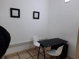 Foto Oficina en Venta en  Pilar ,  G.B.A. Zona Norte  Pilar Point, Oficina al 200