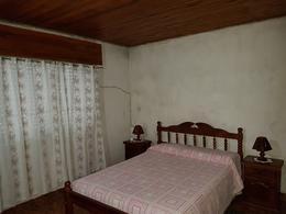 Foto Casa en Venta en  Concordia ,  Entre Rios  Ituzaingo al 3000