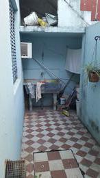 Foto PH en Venta en  Moron ,  G.B.A. Zona Oeste  Garcia Silva al 500
