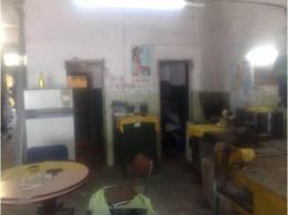 Foto Depósito en Venta en  Lanús Oeste,  Lanús  liniers al 4000