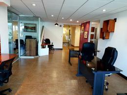 Foto Oficina en Venta en  Mata Redonda,  San José  Oficina con Excelente Diseño en Paseo Colón