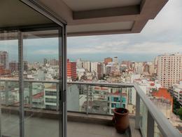 Foto thumbnail Oficina en Alquiler en  Belgrano ,  Capital Federal  Ciudad de la Paz al 1900