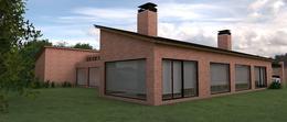 Foto thumbnail Casa en Venta en  Barrio Parque Leloir,  Ituzaingo  Lopez Buchardo al 3900