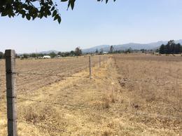 Foto Terreno en Venta en  Huasca de Ocampo ,  Hidalgo  Carretera Hidalgo Tulancingo - Pachuca