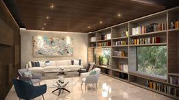 Foto thumbnail Departamento en Venta en  ,  Tulum  Penthouse Venta Anah Hunab Tulum $275,000 Usd ERM1