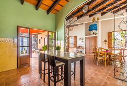 Foto Casa en Renta en  Fraccionamiento Real de Tetela,  Cuernavaca  Renta de casa , Fracc. Real de Tétela, Cuernavaca, Morelos...Clave 3134