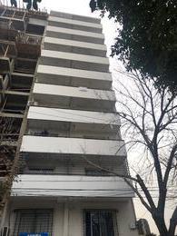 Foto Departamento en Venta en  Abasto,  Rosario  Maipu al 2372