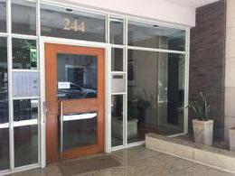 Foto Departamento en Venta en  Lomas de Zamora Oeste,  Lomas De Zamora  Saenz al 200