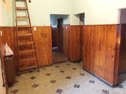 Foto Casa en Venta en  Lomas Del Mirador,  La Matanza  Alfredo Palacios al 3800
