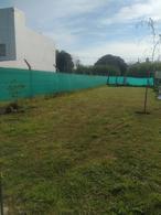 Foto Terreno en Venta en  Villa Parque Sicardi,  La Plata  Lote Sicardi Escriturable