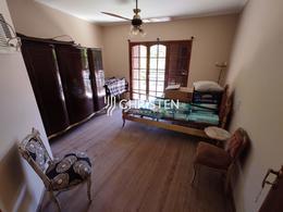 Foto Casa en Venta en  Candioti,  La Capital  juan del campillo al 1800