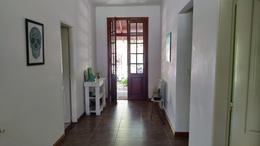 Foto Casa en Venta   Alquiler en  Santa Catalina,  Villanueva  Santa Catalina