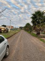 Foto Terreno en Venta en  San Pedro,  San Pedro  Lucio Mansilla 10000