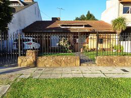 Foto Casa en Venta en  Villa Adelina,  San Isidro  Verduga al 1400