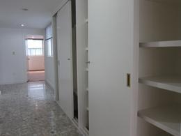 Foto Departamento en Renta en  Lomas de Chapultepec,  Miguel Hidalgo   Lomas de Chapultepec, Departamento amplio , mtto incluido