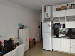 Foto Departamento en Venta en  Palermo ,  Capital Federal  JOSE ANTONIO CABRERA 4100
