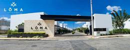 Foto Departamento en Venta en  Chuburna de Hidalgo,  Mérida  Departamentos en venta en Merida Loma Urban Homes