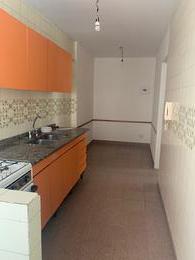 Foto Departamento en Venta en  Lomas de Zamora Oeste,  Lomas De Zamora  Colombres  136 6 D