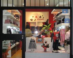 Foto thumbnail Local en Alquiler en  La Plata ,  G.B.A. Zona Sur  10 entre 45 y 46
