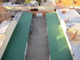 Foto thumbnail Departamento en Alquiler en  Trelew ,  Chubut  Sarmiento al 200
