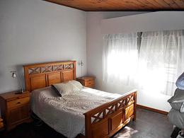 Foto Casa en Venta en  Boulogne,  San Isidro  Independencia al 100
