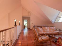Foto Casa en Venta en  Parque Burnett,  Punta del Este  Parque Burnett Maldonado