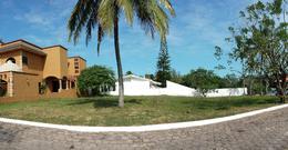 Foto Terreno en Venta en  Fraccionamiento Club de Golf Villa Rica,  Alvarado  Terreno en VENTA en Club del Golf Villa Rica, Alvarado, Veracruz