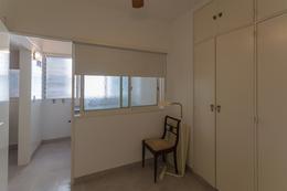 Foto Departamento en Venta en  Palermo Chico,  Palermo  Juan Francisco Segui al 3700