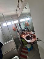 Foto Departamento en Venta en  Boedo ,  Capital Federal  Muñiz al 1000