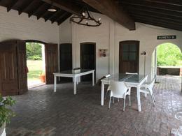 Foto Quinta en Alquiler | Venta en  Abasto,  La Plata  515 y 175