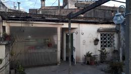 Foto Casa en Venta en  Concordia,  Concordia  Sarmiento al 1000