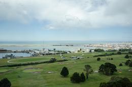 Foto Departamento en Venta en  Playa Grande,  Mar Del Plata  Alem y Larrea