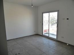 Foto Departamento en Venta en  Villa Bosch,  Tres De Febrero  Ascasubi al 7500 2° C