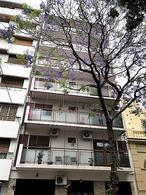 Foto Departamento en Venta en  Belgrano ,  Capital Federal  Vuelta de Obligado al 4200