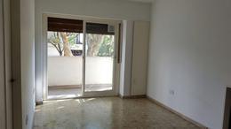 Foto Departamento en Venta en  Villa Urquiza ,  Capital Federal  Av. Congreso al 5100